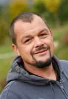FL Ing. Klaus Kobler