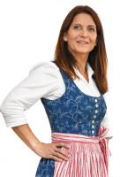 Prof. DI Dipl. Päd. Brigitte Maria Eder