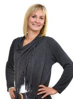 Dipl. Päd. Ing. Katharina Reisenzaun
