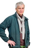 Ing. Rupert Fartacek