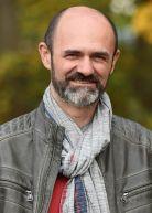 FL Gerhard Etzlstorfer