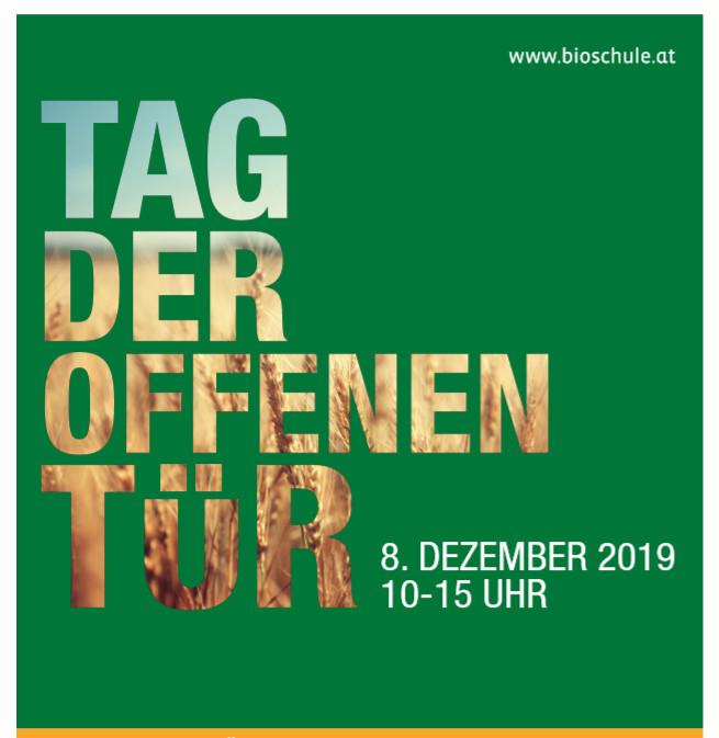 Tu München Tag Der Offenen Tür