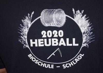 Heuball 2020
