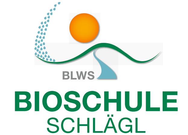 Bioschule Schlägl
