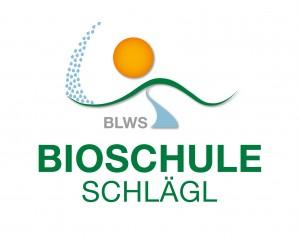 Bioschule_Logo