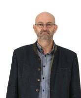 Günter Pernsteiner