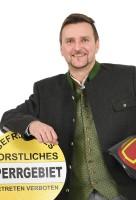 Markus Wöß